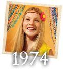 Julie Albright   1974   BeForever   Play at American Girl   American Girl