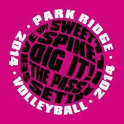 Select Spiritwear for Team Design Templates - Volleyball Volleyball T Shirt Designs, Spirit Wear, Design Templates, Make It Simple, The Selection, Create Yourself, How To Wear