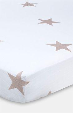 aden + anais Crib Sheet | Nordstrom