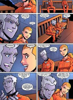 Omg they knew each other through their super villain dads? Doesn't seem like it cause she's not in disguise. I should read the comics Superboy Young Justice, Young Justice Comic, Young Justice Funny, Artemis Young Justice, Young Justice Season 3, Young Justice League, Batwoman, Nightwing, Artemis Crock