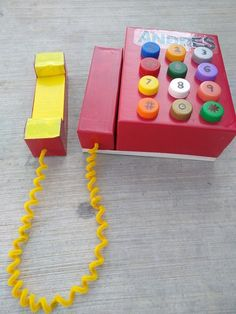 Animal Busy board Sensory board Latch board Toddler toy Busyboard Educational toy Fidget board Busy book Christmas baby toy Gift 2 year old Kids Crafts, Preschool Activities, Diy And Crafts, Simple Crafts, Toddler Toys, Toddler Activities, Cardboard Crafts, Diy Toys, Educational Toys