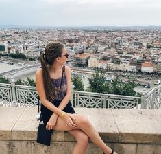 All of your questions answered on everything travel x
