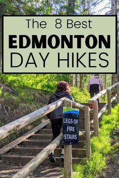 Hiking Places, Hiking Spots, Camping And Hiking, Hiking Trails, Vacation Places, Places To Travel, Vacations, Alberta Travel, Canada Destinations