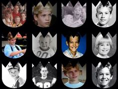 Paul through the years, collage. Rip Paul Walker, Batman, Collage, Celebs, Dreams, Superhero, Movie Posters, Fictional Characters, Art