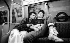 Down_the_Tube_Travellers_on_the_London_Underground_1987_1990_2014_02
