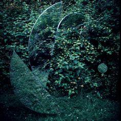 RuGuru - masters of photography - Francisco Infante-Arana & Nonna Gorunova