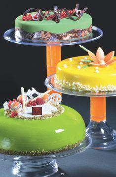Hochzeitstorte Bunt Bunt, Colours, Cake, Wedding Cakes, Celebration, Kuchen, Torte, Cookies, Cheeseburger Paradise Pie