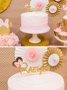 Pink-&-Gold-Minnie-Mouse-Blog-Post-1