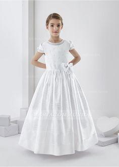 816196de4 70 Best Kid outfits images