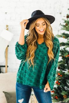 Casual Outfit Ideas, Cute Casual Outfits, Cute Outfits, Holiday Outfit Ideas, Christmas Fashion, Christmas Outfit Ideas