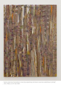 tyra tingleff Creative Words, Rave, Paintings, Raves, Paint, Painting Art, Painting, Painted Canvas, Drawings