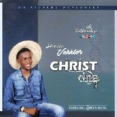 Ohh Ohh!!!!!   Chorus: I am of Jesus DNA, demons can't pester me. x4 Verse 1: Replicate your DNA in me x2 So that I can live – I can live a stressfree life Inculcate your DNA in me x2 So that I can live – I can live a stressfree life Chorus: I am of Jesus DNA, demons can't pester me x2 Verse 2:   #Vehktor