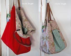 Bag No. 205