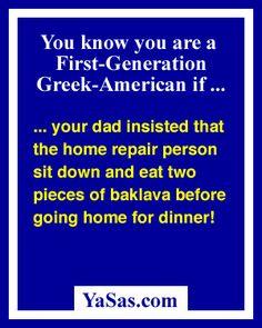 Submit greek definition