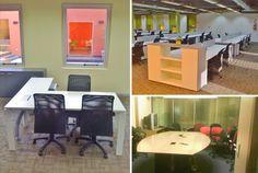 Clarín Digital – Open Office http://www.espaciotradem.com/clarin-digital-open-office/