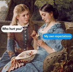 46 Of Todays Freshest Pics And Memes 46 Of Todays Freshest Pics And Memes Infj Problems, Art History Memes, Classical Art Memes, Art Jokes, Retro Humor, Vintage Humor, Meme Faces, Funny Art, Funny Relatable Memes