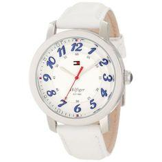 Tommy Hilfiger 1781232 Womens Classic Watch