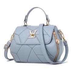 FREYA SAFI Luxury Leather Shell Tote Handbags - 9 Colors   designerhandbagsoutlet. Handbags and Purses ee8d6628e9