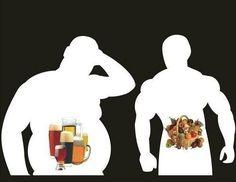 - Когда вы пьете воду на пустой желудок, она сразу же попадает в кишечник.  - Фруктовые и овощные соки усваиваются 15 — 20 минут.  - Смешанные салаты (овощи и фрукты) перевариваются в течение 20 — 30 минут.  - Арбуз усваивается за 20 минут.  - Дыням требуется для переваривания 30 минут.  -