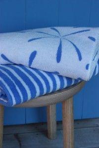 Splash & Stripe   www.mukula.ca Scandinavian Design, Textile Design, Product Design, Ottoman, Product Launch, Chair, Inspiration, Furniture, Home Decor