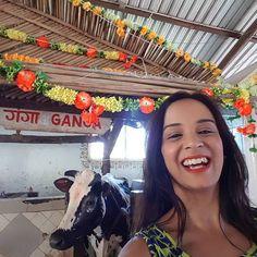 KEEP YOUR BRAND MOOOVING  #socialmediamarketing #socialmedia #socialmediatips #internetmarketing #digital #cow #temple #smile #digitalmarketing #awesome #love #instadaily #mauritius  #googlesearch #webtraffic #photooftheday  #selfpromo #engage #branding #brandawareness #brand #fun #shoutout #happy #me #entrepreneur #cute #swag #business #businesswomen