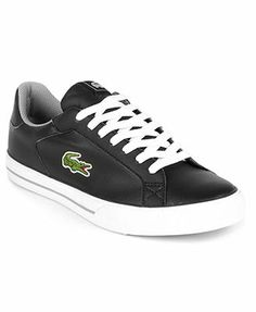 ab22dc9abf3861 Lacoste Marling 2 Lo LCP Sneakers Men - All Men s Shoes - Macy s