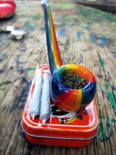 #weed#marijuana #cannabis #blunts #bongs #ganja #420 #stoner #herb #joints