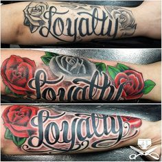 Touch up, enhance, fix, correct, blanket. Forearm Word Tattoo, Forearm Cover Up Tattoos, Spine Tattoo For Men, Cover Up Tattoos For Men, Forarm Tattoos, Dope Tattoos, Badass Tattoos, Arm Tattoos For Guys, Body Art Tattoos