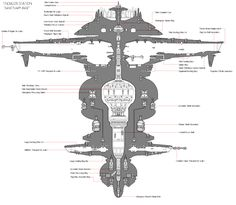 star wars space station - Google Search