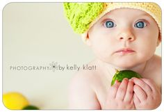 such a cutie! 6 months old 6-month-baby-pictures