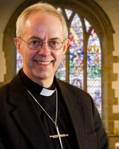 La Santa Sede pretende que católicos y anglicanos pueden dar juntos una orientación moral clara a la sociedad