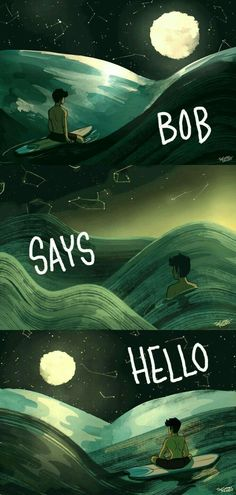 Oh, and Percy, tell the stars I say hello. Percy Jackson Fan Art, Percy Jackson Memes, Percy Jackson Books, Percy Jackson Fandom, Magnus Chase, Leo Valdez, The Kane Chronicles, Percy And Annabeth, Annabeth Chase