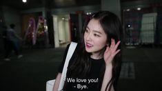 South Korean Girls, Korean Girl Groups, Kim Yerim, Red Velvet Irene, Red Queen, Meme Faces, Bad Boys, My Girl, Kpop