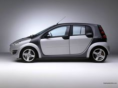 forfour info - Smart Car of America Forums : Smart Car Forum Benz Smart, Smart Forfour, Electric Transportation, Bmw Isetta, Smart Fortwo, City Car, Automotive Design, Cars And Motorcycles, Mercedes Benz