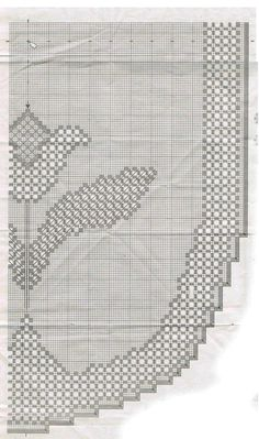 Stitch Patterns, Curtains, Farmhouse Rugs, Arrows, Paths, Hardanger Embroidery, Types Of, Blue Prints, Stitching