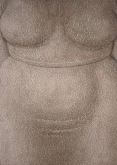 http://www.wallpaper.com/art/domenico-gnoli-exhibition-new-york