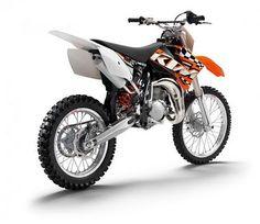 22 Team Roberts Ideas Motocross Magazine Transworld Motocross Hound