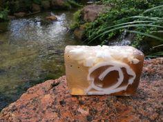 Www.kellysoap.com coconut handmade soap