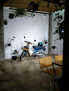 Motorbikes, Yamaha, Motorcycle, Biking, Biking, Motorcycles, Engine, Choppers