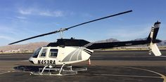 Bell Helicopter, Recreational Vehicles, Camper, Campers, Single Wide