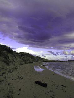 Witsand storm Explore, Mountains, Beach, Water, Garden, Travel, Outdoor, Gripe Water, Outdoors