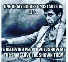 Gangster Quotes, Joker Quotes, Badass Quotes, Movie Quotes, Funny Quotes, Strong Quotes, Wise Quotes, Great Quotes, Positive Quotes