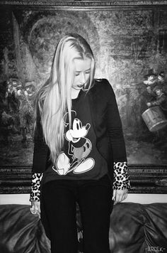Iggy Azalea + Mickey Mouse! New Hip Hop Beats Uploaded  http://www.kidDyno.com