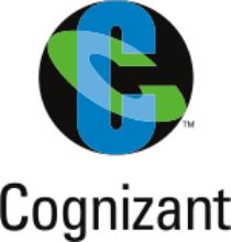 Cognizant Recruitment for Freshers 2015 for the post of Trainee Engineer - hyderabad Jobsportal