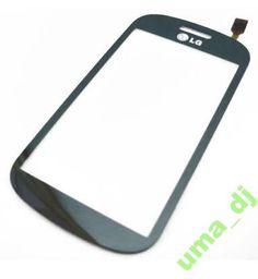 Touch screen (Sensor) LG GT350 original