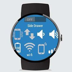 The 10 Coolest #Smartwatch Apps of 2015