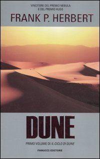 Dune, http://www.amazon.it/dp/8834718453/ref=cm_sw_r_pi_awd_b69ksb1QE97PQ