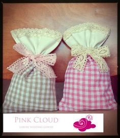 See 1 photo from 4 visitors to Pink Cloud. Pink Clouds, Luxury Wedding, Four Square, Wedding Gowns, Gift Wrapping, Gifts, Homecoming Dresses Straps, Gift Wrapping Paper, Bridal Gowns