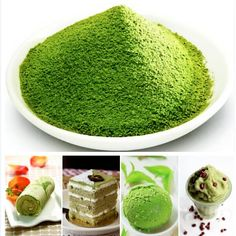 250g Japanese Matcha Green Tea Powder 100% Natural Organic slimming tea green food cake ice cream raw material powder wholesale-in Tea Strainers from Home & Garden on Aliexpress.com | Alibaba Group