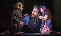 Hansel and Gretel Colorado Springs, CO #Kids #Events